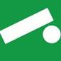 Ramps logotyp