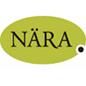 NÄRAs logotyp
