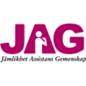 JAGs logotyp