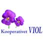 Kooperativet Viols logotyp
