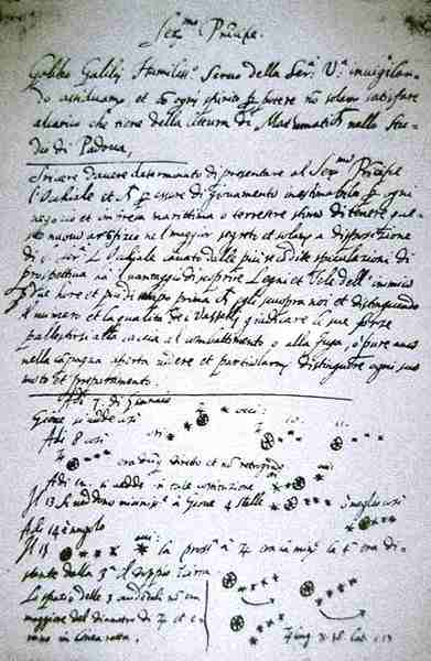 /galileo-galileis-moon-observations.jpg