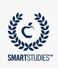 Läxhjälp med SmartStudies