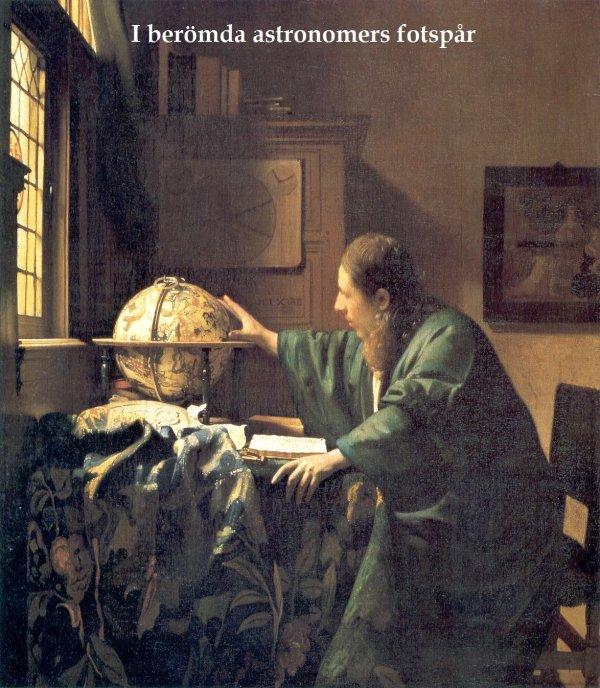 /johannesvermeer-theastronomer1668.jpg