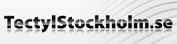 Tectyl Stockholm