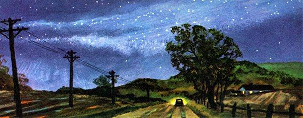 /astronomi004.jpg