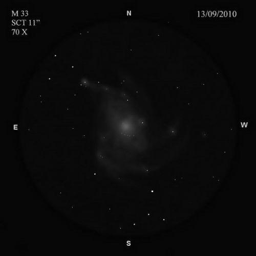 m33.jpg