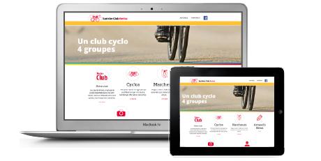 Sprinter-Club
