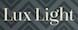 Luxlight
