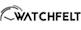 Watchfelt