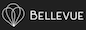 Bellevue Box