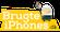 BrugteiPhones.dk