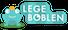 Legeboblen