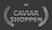 Caviarshoppen