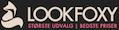 Lookfoxy