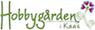 Hobbygaarden-Kaas