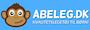 Abeleg