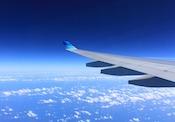 Billigere flyrejser