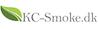 KC-Smoke.dk