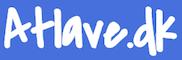 Atlave.dk-logo