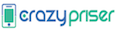 crazy-priser