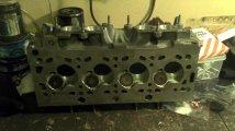 mini-2012-04-20-17-27-21-882-topp2.jpg
