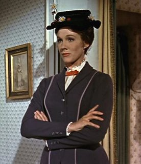 mary_poppins_discipline