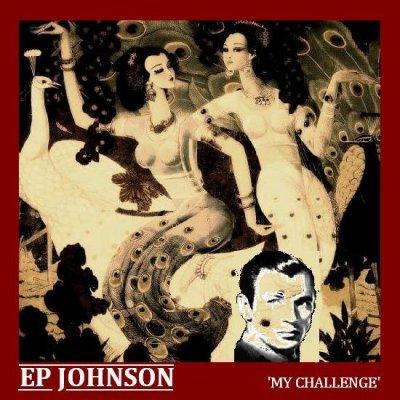 my-challenge-2009.jpg