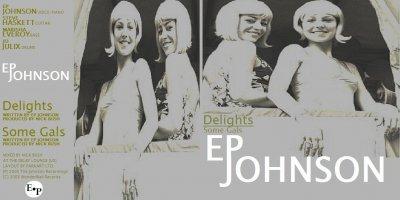 2005-delights-7-inch.jpg