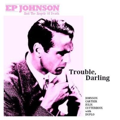 2011-trouble-darling1.jpg