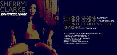 2008-08-sherryl-clarke-cdm.jpg