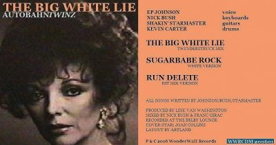 2006-01-cdm-big-white-lie.jpg