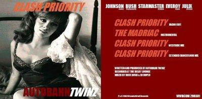 2003-01-cdm-clash-priority.jpg