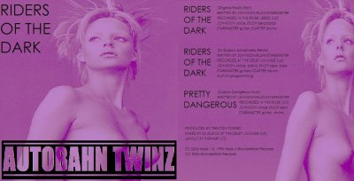 2006-riders-of-the-dark-cdm.jpg