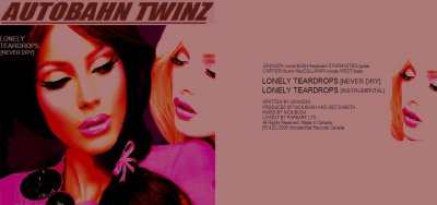 2008-09-lonely-teardrops-canada.jpg
