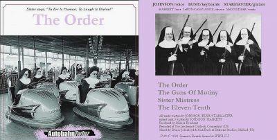 1992-02-the-order-cdm.jpg