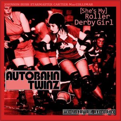 roller-derby-girl-2011.jpg