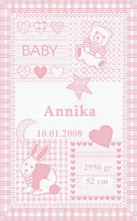koc-graf-annika-ok.jpg