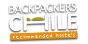 Backpackers Chile