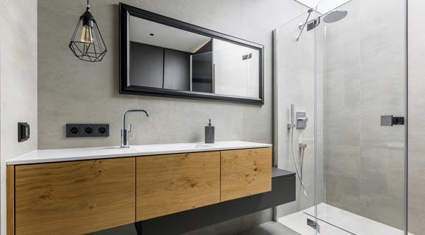 smart toalettskåp