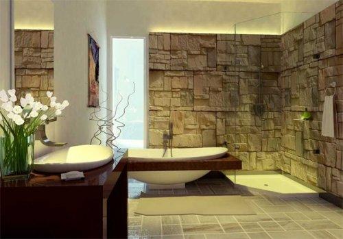 snygga badrum 2
