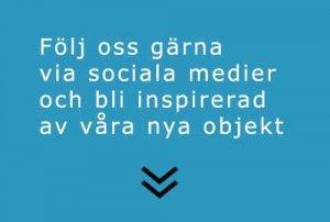 badrumsrenovering-socialmedia