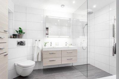 /modernt-badrum-stockholm.jpg