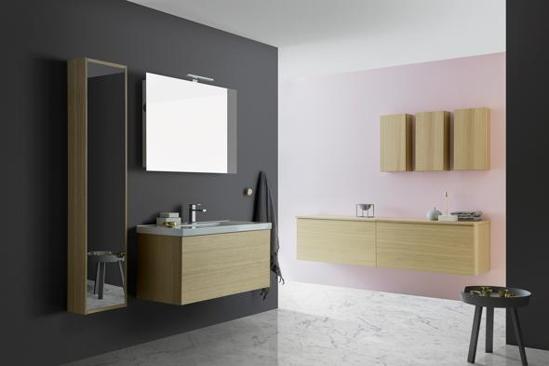 Exempel på badrumsrenovering
