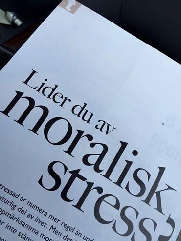 /moralisk-stress.jpg