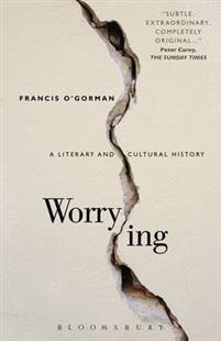 /worrying.jpg