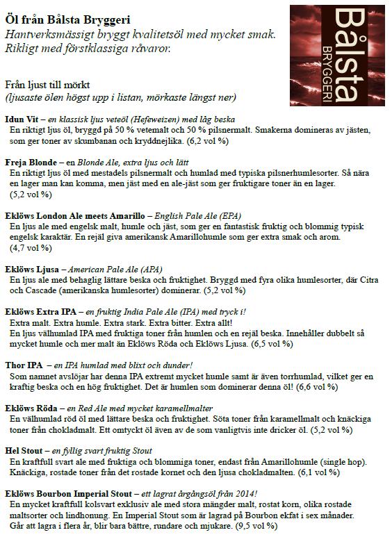 Skolhyddan 1 Blsta karta - satisfaction-survey.net