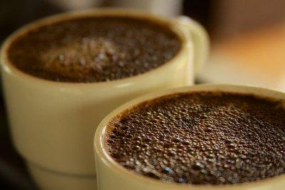 /coffeebreak.jpg