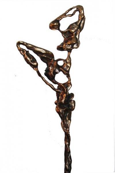 /hb-dancer.jpg