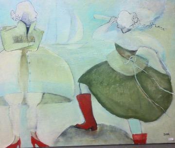 /oil-on-canvas-130x120-titleocean.jpg