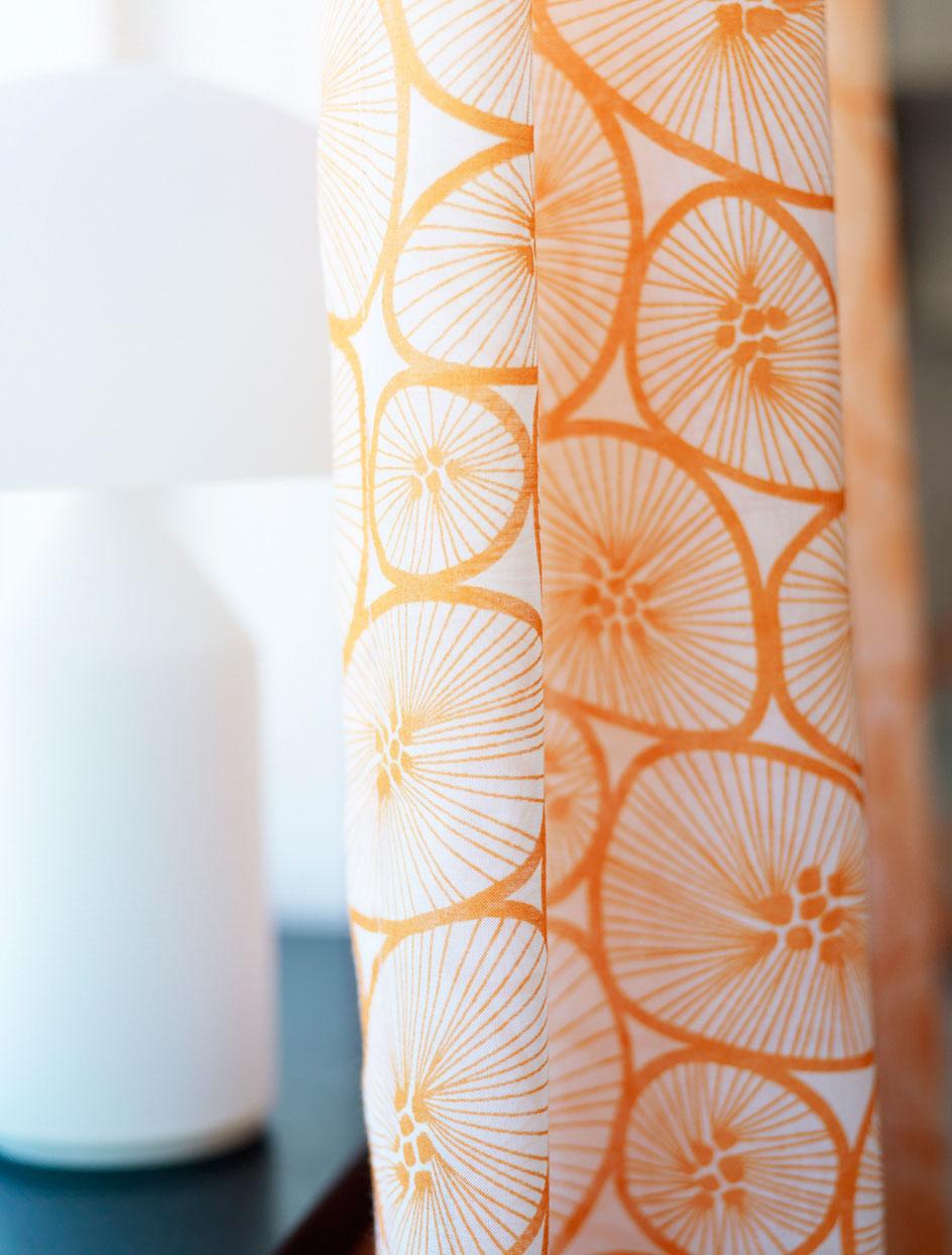 korall_orange_944x1244